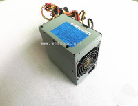 100% working power supply For ML110 G5 445067 001 457884 001 365W Fully tested