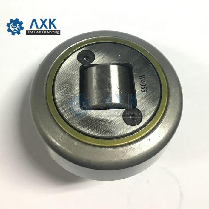 AXK  ( 1 PCS ) MR0025 4.058 MR0005 Composite support roller bearingAXK  ( 1 PCS ) MR0025 4.058 MR0005 Composite support roller bearing
