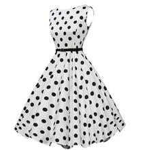 Flying ROC 2019 casual women summer beach dress short sleeve O-neck mini autumn dots printed sexy dresses