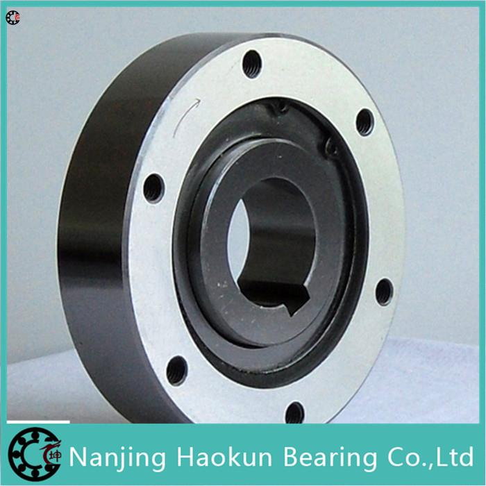2017 New Arrival Rushed Ball Bearing Mz17 One Way Clutches Sprag Type (17x75x66mm) Bearings Overrunning Clutch Cam Reducers