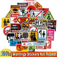 Popular Free Danger Signs-Buy Cheap Free Danger Signs lots