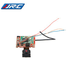High Quality 0.3MP WIFI Camera for JJRC H37 RC Quacopter Spare Parts Accessories Drone Toys Wholesale Free Shipping