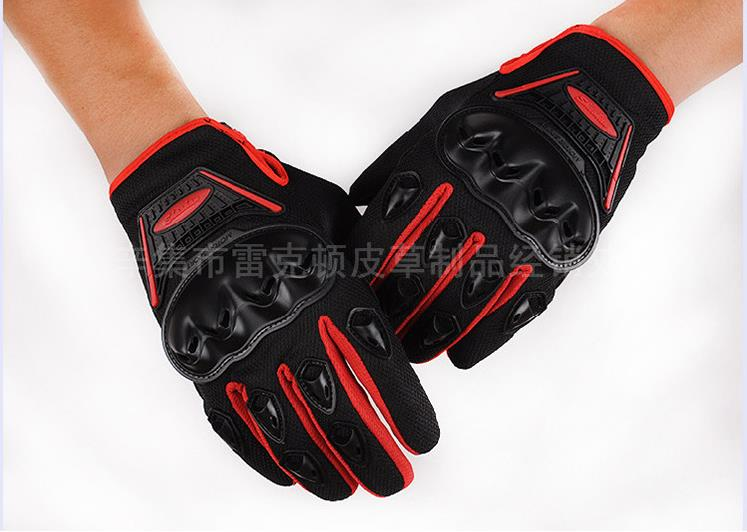 <font><b>Motorcycle</b></font> <font><b>gloves</b></font> outdoor sports <font><b>riding</b></font> <font><b>all</b></font> <font><b>refers</b></font> <font><b>to</b></font> the male <font><b>off</b></font> <font><b>road</b></font> racing bike