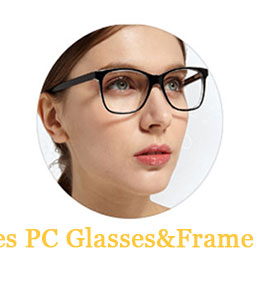 7ea9d090c فيغا الهبي البخار الشرير النظارات الشمسية الرجال النساء ريترو سوبر ...
