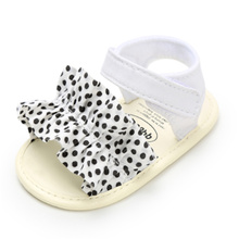 2019 New Summer Infant Kid Toddler Baby Girl Sandals Party Princess Cute Casual