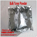 Für Lexmark C950 X950 X952 X954 C X 950 952 954 Toner Pulver  für Dell 7130 7130n 7130dn 7130cdn Refill Toner Pulver  4 kg/beutel/CMYK|toner powder|powder tonertoner dell -