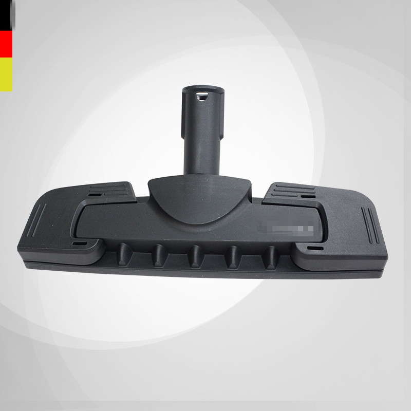 Vacuum Cleaner Cleaning Brush Suitable For Karcher SC1/SC2/SC3/SC4/SC5 Steam Cleaner Accessories