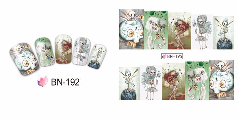BN192