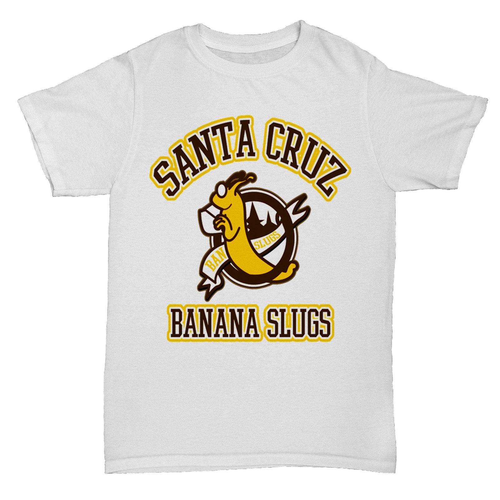 banana-slugs-inspired-pulp-fiction-cult-movie-film-font-b-tarantino-b-font-t-shirt-cartoon-t-shirt-men-unisex-new-fashion-tshirt-loose-size