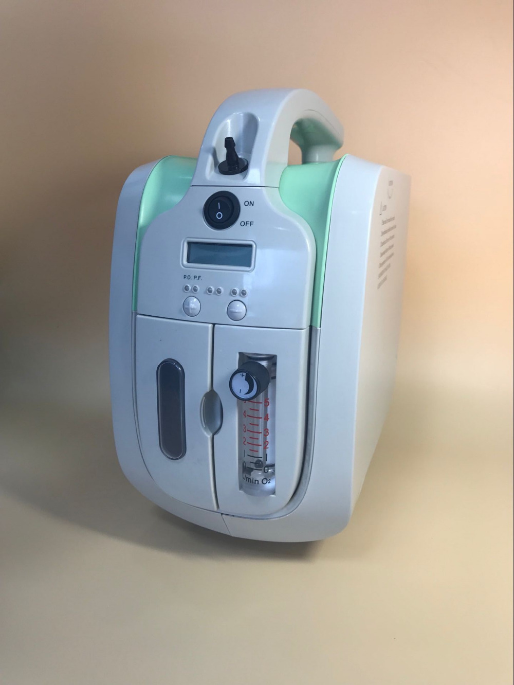 COXTOD Oxygen Concentrator Medical Generator Continuous O2 Supply Machine Home Hospital Mini Oxygen Generator 110VCOXTOD Oxygen Concentrator Medical Generator Continuous O2 Supply Machine Home Hospital Mini Oxygen Generator 110V