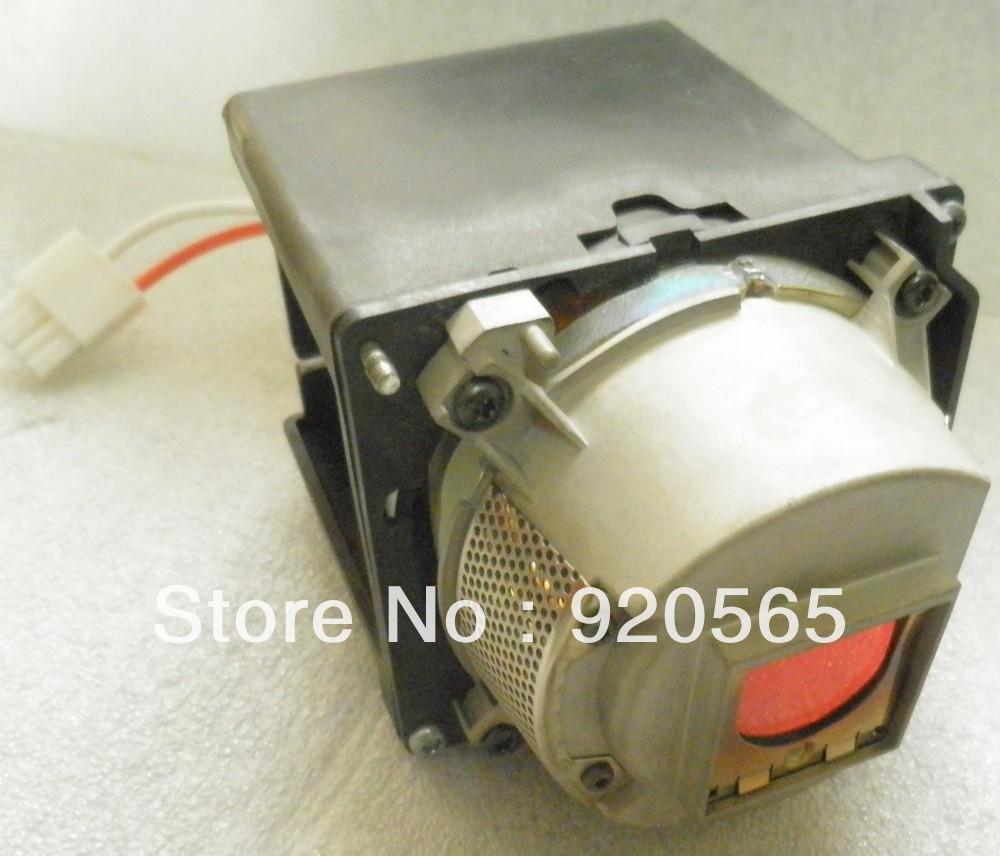 Replacement projecor lamp with housing L1695A For HP VP6300/VP6310/VP6311/VP6312/VP6315/VP6320/VP6321/VP6325 Projector brand new original projector lamp bulb lu 12vps3 shp55 for vp 12s3 vp 15s1 vp 11s1 vp 11s2