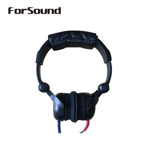 Image 2 - Auriculares TDH39 DD45, auriculares con autómetro, nuevos transductores de aire