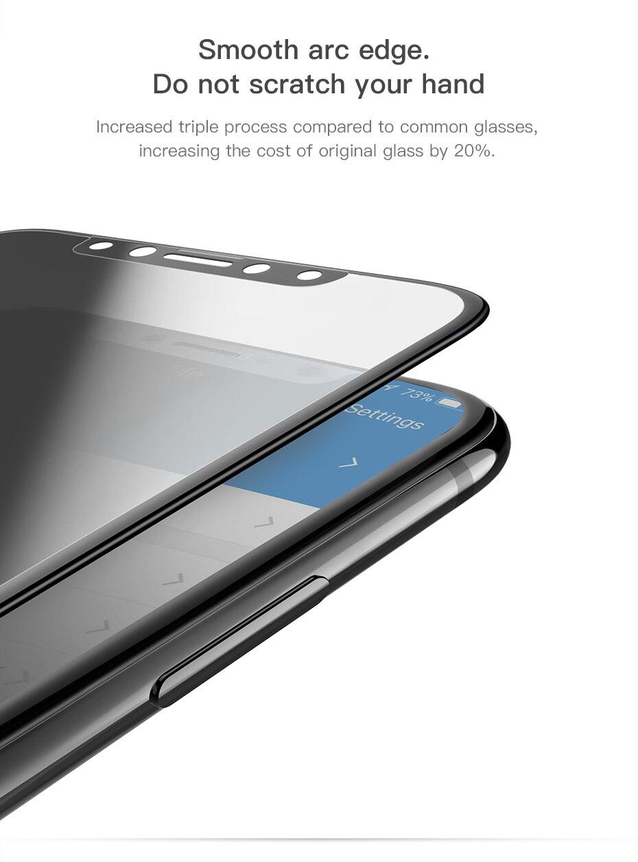 A6-iPhone-X_05