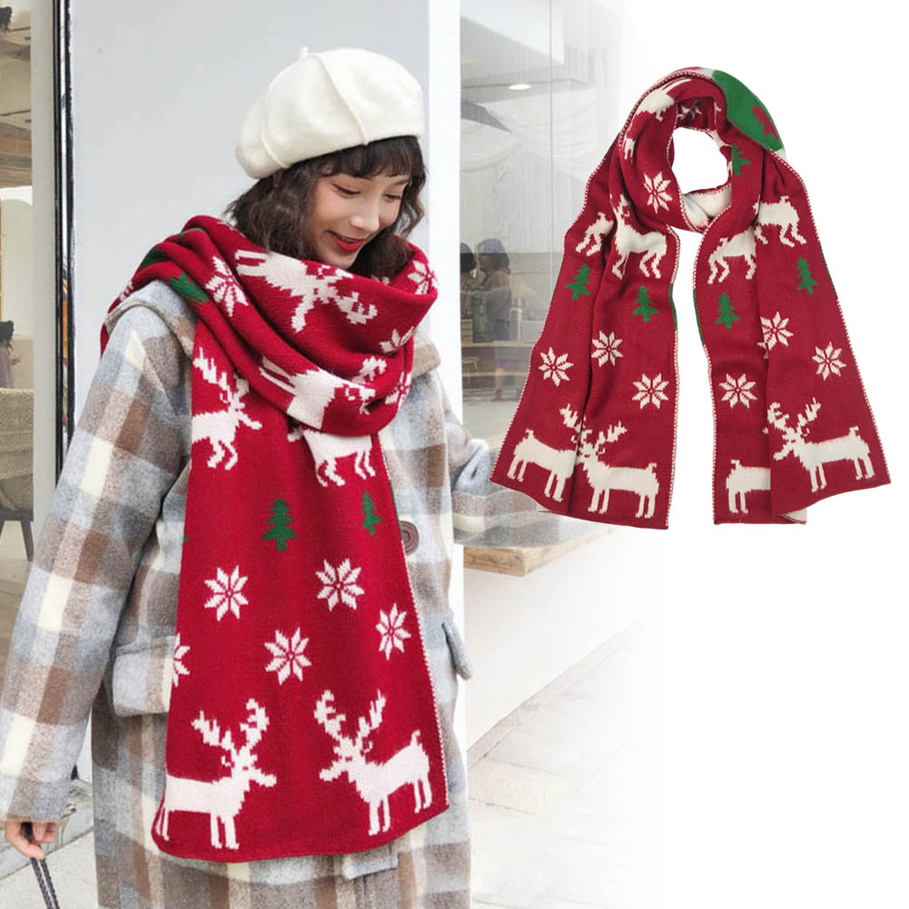 Fashion Lady Shawls,Comfortable Warm Winter Scarfs If You Never Try Ll Know Lettering On Soft Cashmere Scarf For Women