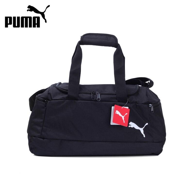 Original New Arrival 2018 PUMA Pro Training II Unisex Handbags Sports Bags original new arrival 2017 puma cross body bag unisex handbags sports bags