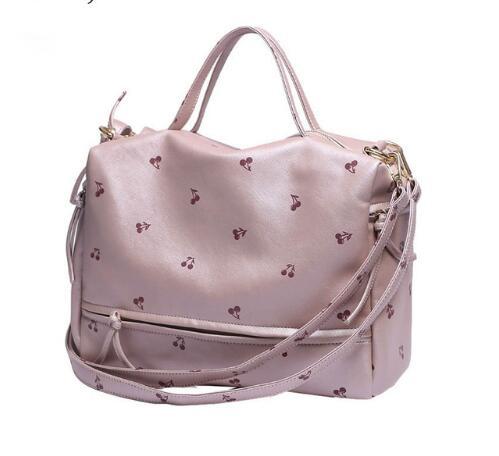 XZ13  womens bags handbags Shoulder Bags crossbody bags for women  ladies hand bagsXZ13  womens bags handbags Shoulder Bags crossbody bags for women  ladies hand bags