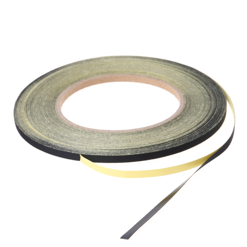 Image 3 - 1 Roll Slingshot Tape Rubber Band Flat Adhesive For Shooting Hunting Accessories-in Bow & Arrow from Sports & Entertainment