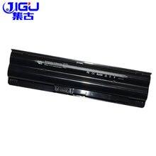 Аккумулятор JIGU для ноутбука Hp 516479-121, HSTNN-DB94, HSTNN-IB93, HSTNN-IB94, HSTNN-LB93, HSTNN-LB94, HSTNN-OB93, HSTNN-OB94, HSTNN-XB93