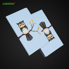 Купить с кэшбэком GOOYIYO - New Pattern Case For Apple iPad Air iPad 5 Flip PU Leather Case Tablet Book Stand Cover Shell With Wallet Card Holder