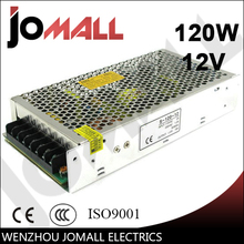 120w 12v 10a Single Output switching power supply [powernex] mean well original hlg 120h 20 20v 6a meanwell hlg 120h 20v 120w single output switching power supply