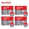 SanDisk flash memory card class 10 micro sd card 128GB tf cards A1 64GB tarjeta micro sd 32GB 16GB microsd carte sd free shiping