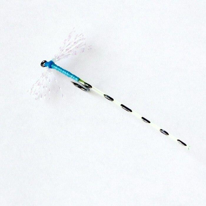 popular dragonfly fishing flies-buy cheap dragonfly fishing flies, Fly Fishing Bait