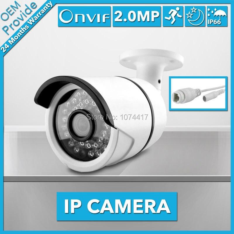 FL-W-IP3620LC-E P2P 2.0MP 1080P Full HD CCTV Surveillance Camera with 24pcs IR Leds Onvif Indoor and OutdoorIP Camera vivesion ahd 2 0mp 1080p full hd cctv surveillance camera with 24pcs ir leds