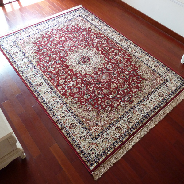pri re musulmane tapis antique pays d 39 am rique rustique tapis rouge tapis tapis persan tapis. Black Bedroom Furniture Sets. Home Design Ideas