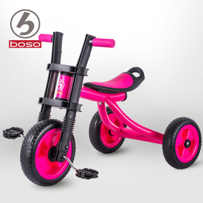 Children tricycle children bicycle baby gifts for children bicycle balance between men and women toy car islam between jihad and terrorism