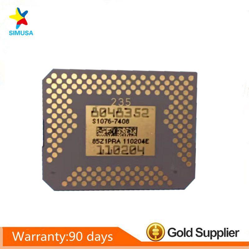Originale Del Proiettore DLP S1076-7406 S1076-7402 chip DMDOriginale Del Proiettore DLP S1076-7406 S1076-7402 chip DMD