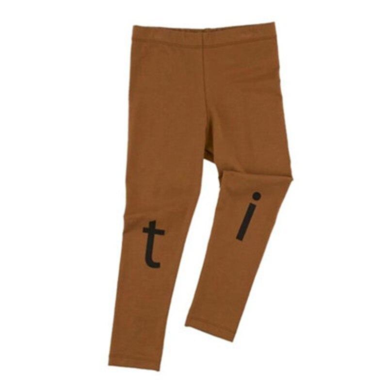 2017-Long-Sleeve-Kids-Clothes-Sets-Children-Tiny-Cotton-Boys-Girls-T-Shirt-0-6Y-Tees-Alpaca-Printing-Kids-Clothes-Pants-Suits-4