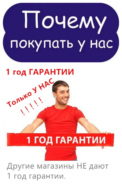 HTB1xxLjRpXXXXXAXpXXq6xXFXXX7