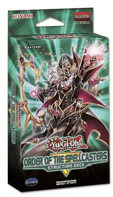 YU GI OH SR08 Card Set Magician's King Japanese Version Spot Collection Card Boys Girls Toys Gifts
