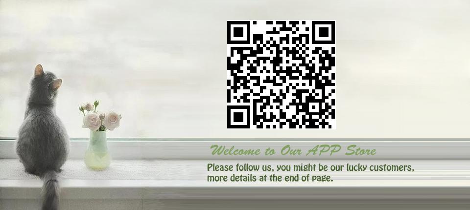 6f733b28dfac4e02f62db6079785360a9420694c6b5a-Od5hgR_fw65821