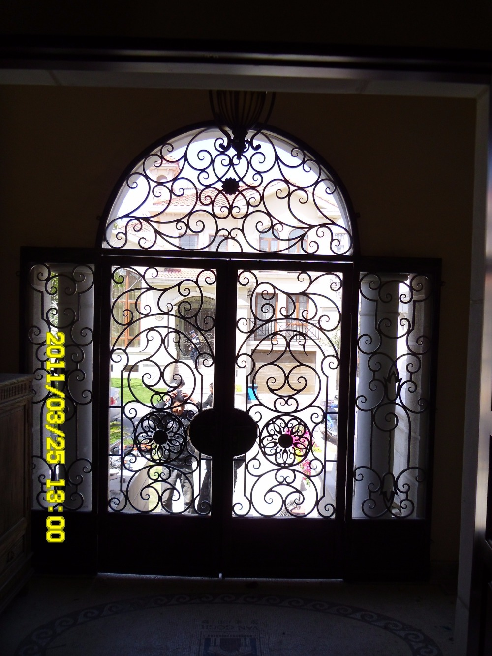 double french doors designs entrance doors for sale sliding glass doors image