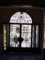 double french doors designs entrance doors for sale sliding glass doors