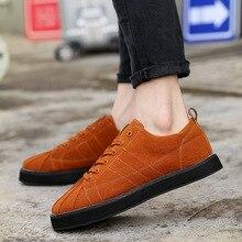MFU22Hot продажи Спортивная обувь Повседневная круглый носок белый SFD-01-SFD-08