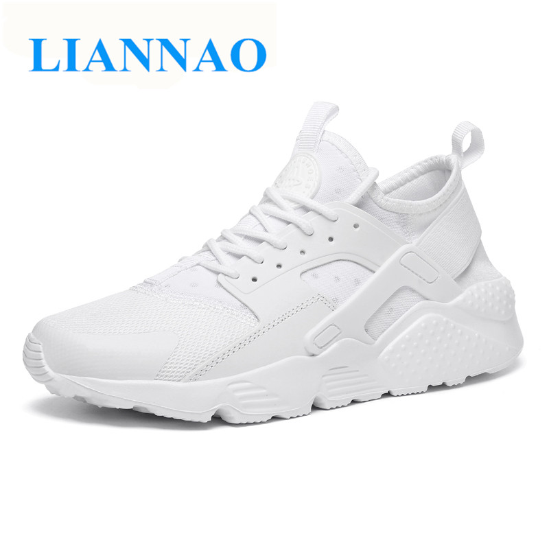 Shoes Glorious Shoes Men 2019 Spring New Hot Sale Fashion Men Shoes Flat Bottom British Style Trend Wild Set Feet Breathable Casual Single Shoe Men's Casual Shoes