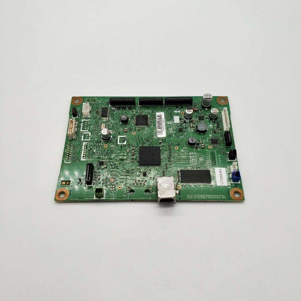 main board for brother DCP7080 7080 7080D 2700D 7180DN 7380 7480D 7880DN 7889DWmain board for brother DCP7080 7080 7080D 2700D 7180DN 7380 7480D 7880DN 7889DW