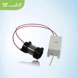 5 шт./лот tcb-122200v AC110V 200 мг/ч Воздухоочистители освежитель удалить плохой воздух пахнет генератор озона