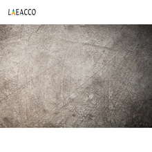 Laeacco Cement Wall Surface Gradient Solid Color Texture Party Portrait Photo Backgrounds Photography Backdrops Studio