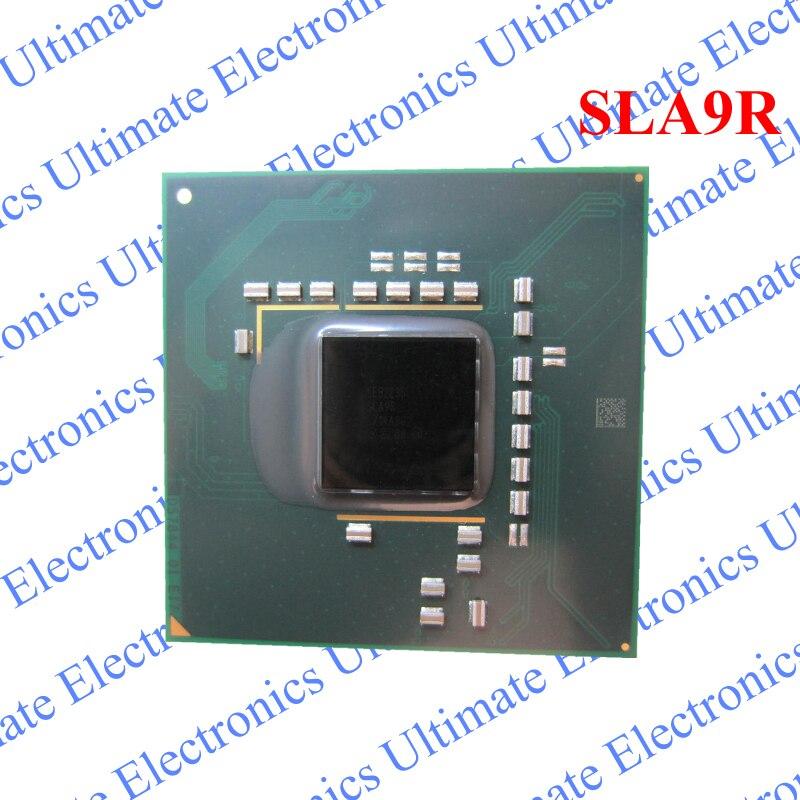 ELECYINGFO Used LE82P35 SLA9R BGA chip tested 100% work and good qualityELECYINGFO Used LE82P35 SLA9R BGA chip tested 100% work and good quality
