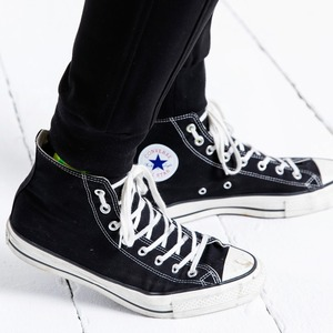 Image 3 - Simwood 캐주얼 트레이닝 복 남성 2019 new jogger pants 남성 바지 두꺼운 패션 루스 힙합 streetwear 무료 배송 190086