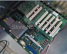 Промышленное оборудование SIMATIC СТОЙКИ ПК 847B motherbaord A5E02122415-12 A5E02122413-05 CS