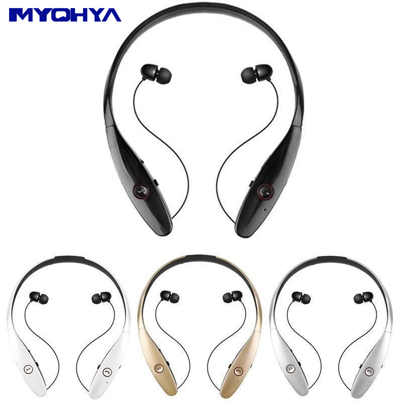 Earphones iphone 8 hands free - earphones cheap iphone
