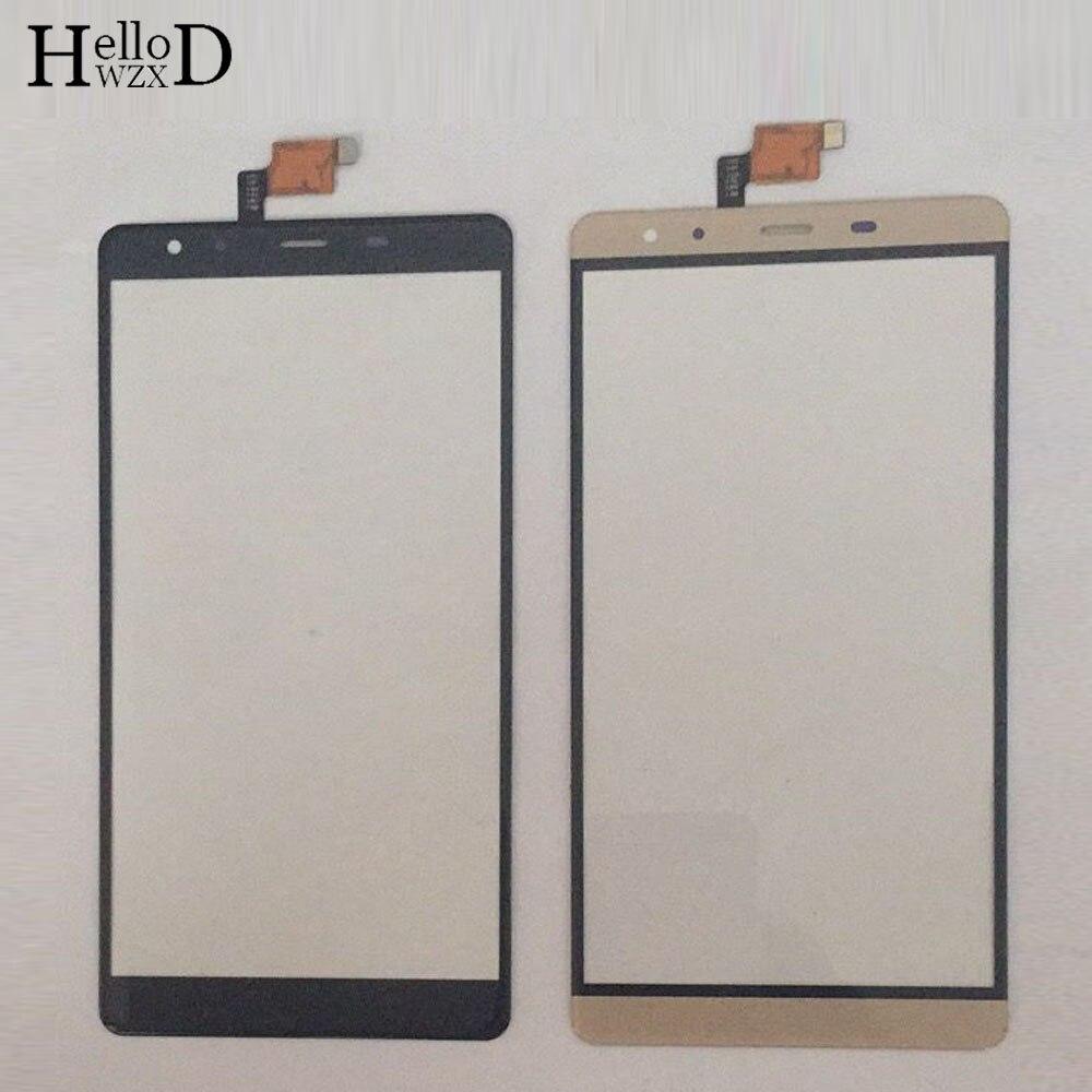 Phone TouchScreen For Leagoo Shark 1 Touch Screen Lens Sensor Touch Panel Digitizer Repair Mobile Accessories