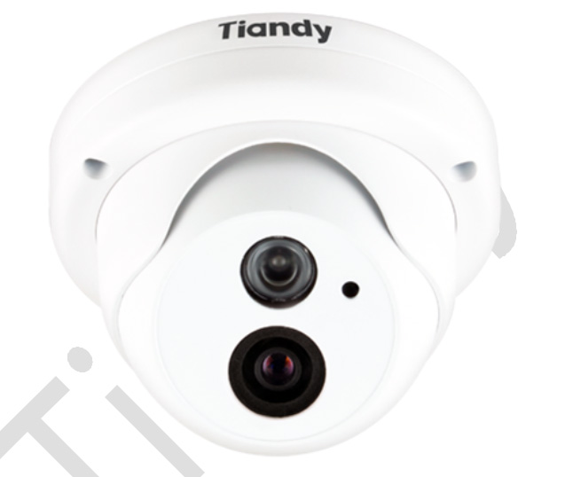 Original 2MP Tiandy IP Camera TC-NC9200S3E-2MP-E-I3C Outdoor waterproof ip66 IR distance 10-20m 1080p ip system survillance cam литературная москва 100 лет назад
