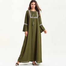 79ed288aa037a Embroidery Dresses Designs Promotion-Shop for Promotional Embroidery ...