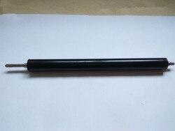 GiMerLotPy oryginalny nowy dla laserje CP5225 CP5525 M750 M775 LBP9100 wałek niskociśnieniowy LPR-5525-000CN