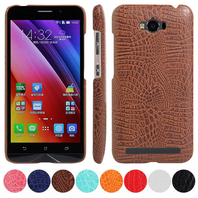 Back Cover for <font><b>Asus</b></font> <font><b>Z010D</b></font> Zenfone Max ZenfoneMax ZC550KL ZC ZC550 550 550KL KL Case Phone Hard PC Cover for <font><b>ASUS</b></font>_<font><b>Z010D</b></font> Z010DA image
